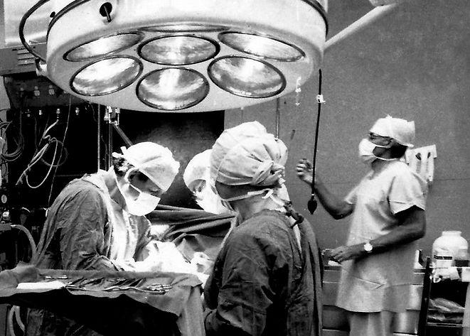 old surgery.jpg