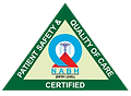 NABH Entry Logo.png