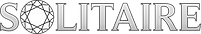 Regal Solitaire Logo.png
