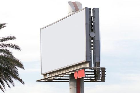 advertise on marketing blog