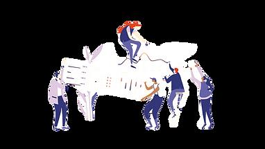 mad marketing logo