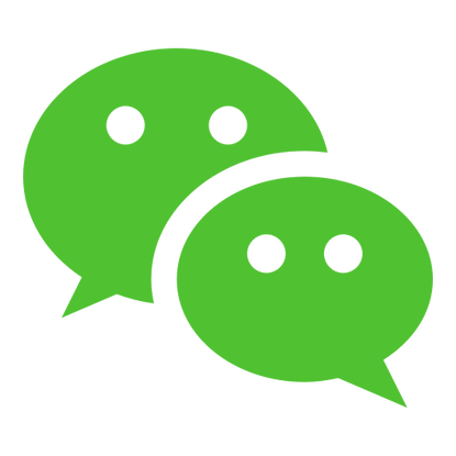 371_Wechat_logo-512.webp