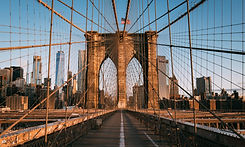 Brooklyn-Bridge_170614090305011-1600x960