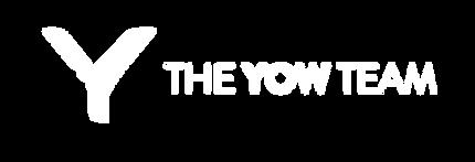 yow team-2-white_narrow.png