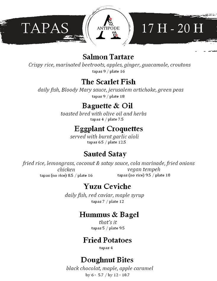 menu template Tapas ENG.jpg