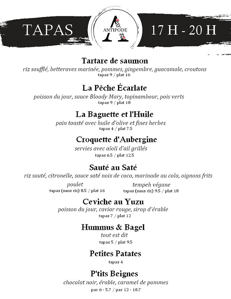 menu template Tapas FR.jpg