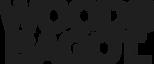 logo--woods-bagot-35d2635bcfafb6bd487e40
