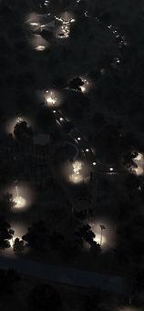Image4_001_edited_edited_edited.jpg