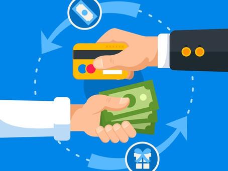 Aplicativo Magalu disponibiliza sistema de cashback