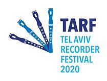 TARF.jpg