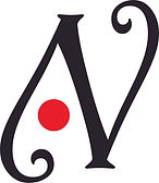 AV Logo 2letters and red dot2 - Copy (2)