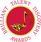 BTDW logo png.png