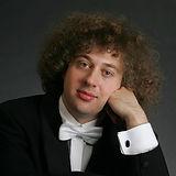mogilevsky-foto-12-2336x3504-43.jpg