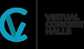 VCHS_logo_black.png