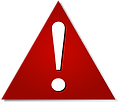 481px-Icon_attention.svg.png