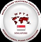 Logo HighRes-WPTA IPC Singapore.png