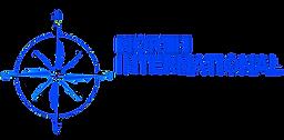 NIMC-Banner-Compass-Short-Alpha.png