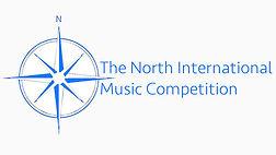 logo-north-competition-.jpeg