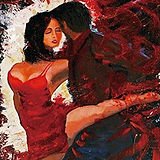 piazzolla-not-only-tango-gallery01.jpg