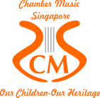 CMS logo1.png