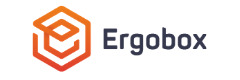 Эргобокс.png