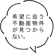 word02.png