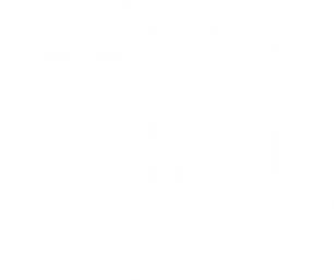 cocosma_title_s.png
