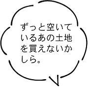 word01.png