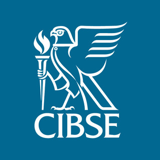'Business as usual' should not be the aim, says CIBSE President