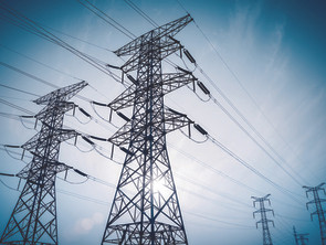 Mass electrification would power global decarbonisation efforts