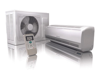 Low GWP R32 poised to dominate global air conditioning market