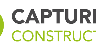 Looking to capture your construction project?