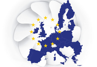 Fan European – what the ErP means for ventilation