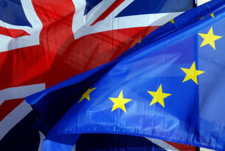 Industry responds to Brexit decision