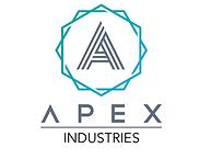 Apex Industries (2).png
