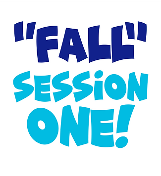 Fall Session One.png