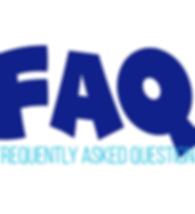 FAQ_4x.png