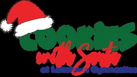 Cookies with Santa Logo@4x.png