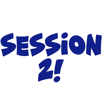 Session 2!_4x.png
