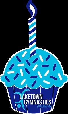 Laketown Birthday Cupcake@4x.png