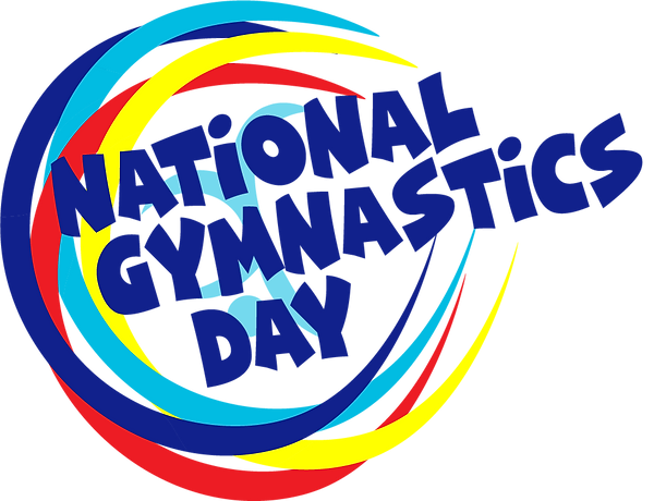National Gymanstics Day_4x.png