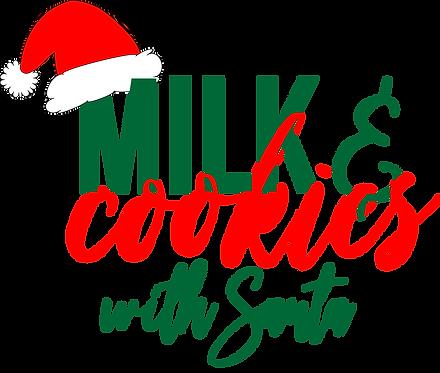 Milk & Cookies 1_4x.png