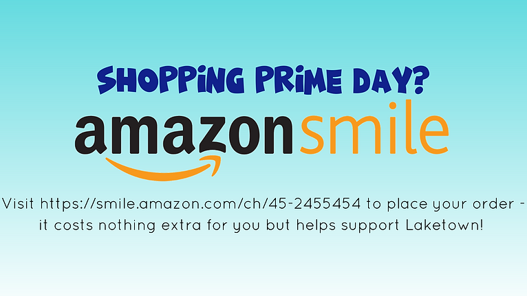 Shopping prime day_ (3).png