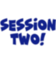 Session Two!_4x.png