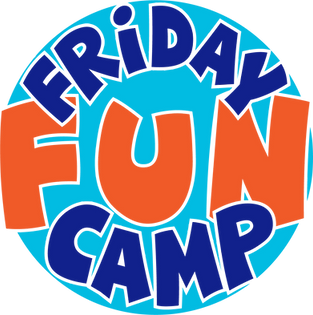 FRIDAY FUN CAMP@4x.png