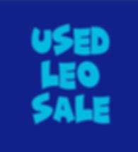 Used Leo Sale - Website.png