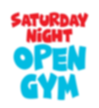 Saturday Open Gym_4x.png