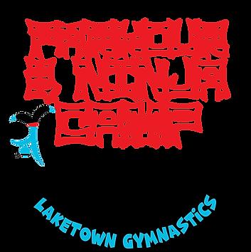 Parkour Ninja Camp Logo@4x.png