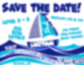 Save the Date - Sail into Spring.png
