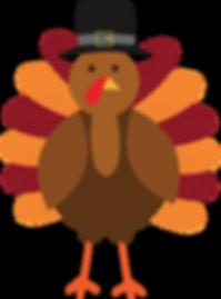 Gobble Raffle Turkey_4x.png